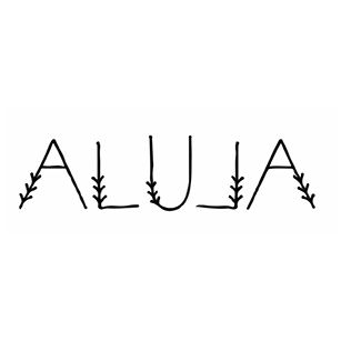 Online Shop by ALULA